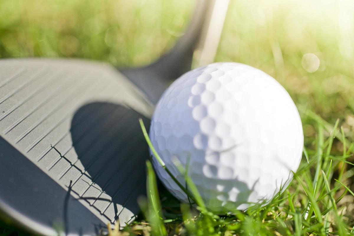 ゴルフのスライス応急処置!原因はカット打ち?スライスしない方法とは?