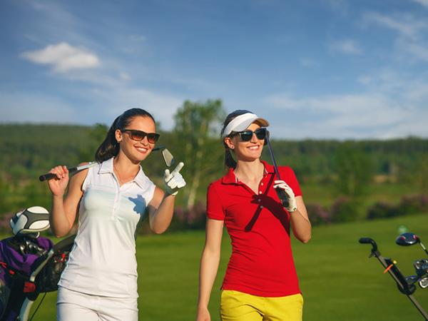 ゴルフの初心者のスコアの数え方 池やOBは?ギブアップはダブルパー?