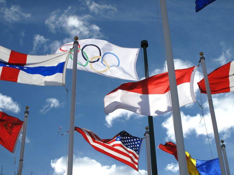 東京オリンピックのゴルフ競技の出場資格 オリンピックランキングとは?