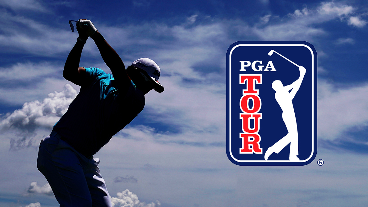 PGAツアーチャンピオンシップ2019 出場選手の開始ハンデや賞金は?