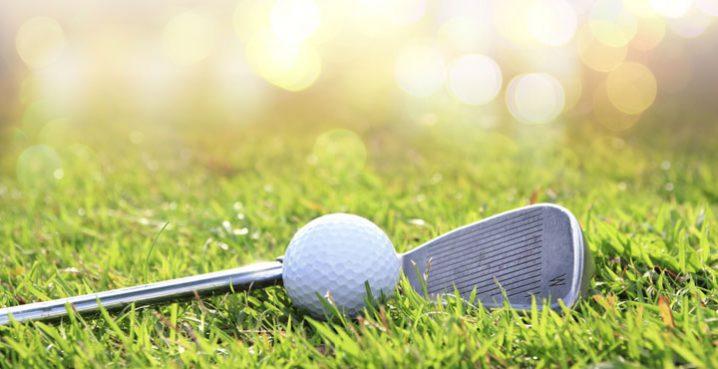 ゴルフの新ルール ワンクランブレングスはドライバー?正しい測り方は?