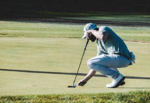 PGAツアーの永久シードの獲得者一覧と獲得条件や維持条件