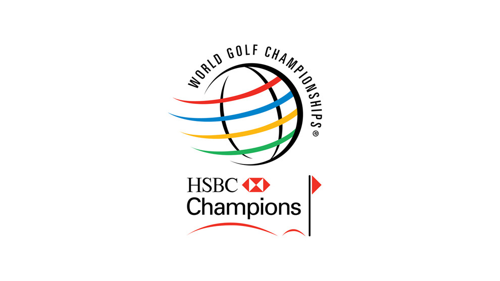 WGC-HSBCチャンピオンズ2019の賞金配分 マキロイの優勝賞金は?