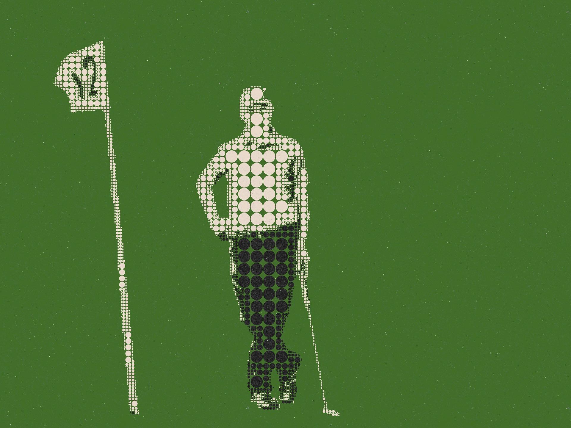 全米プロゴルフ選手権2020賞金配分一覧 優勝賞金2億円は誰の手に?