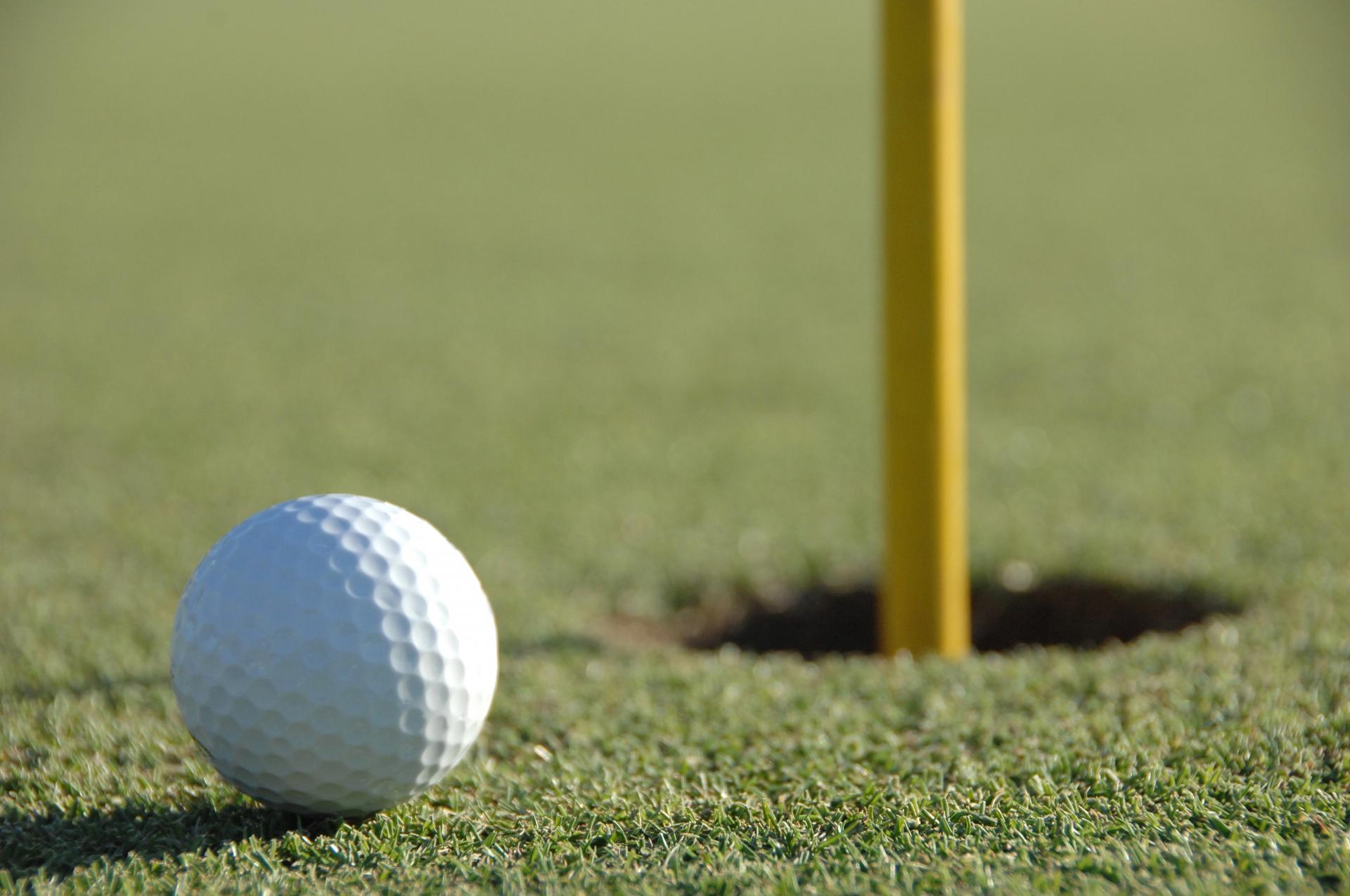 全米プロゴルフ選手権2020の優勝賞金と賞金配分一覧