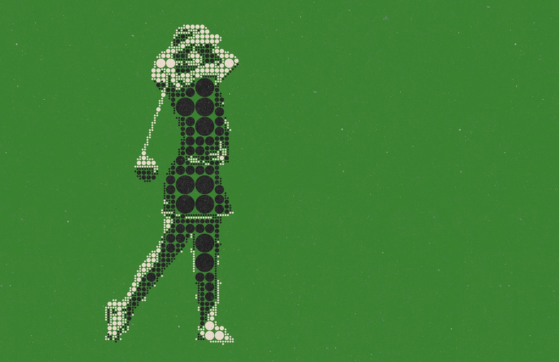 AIG全英女子オープンゴルフ2020の賞金配分一覧 最終日は上田桃子が躍進