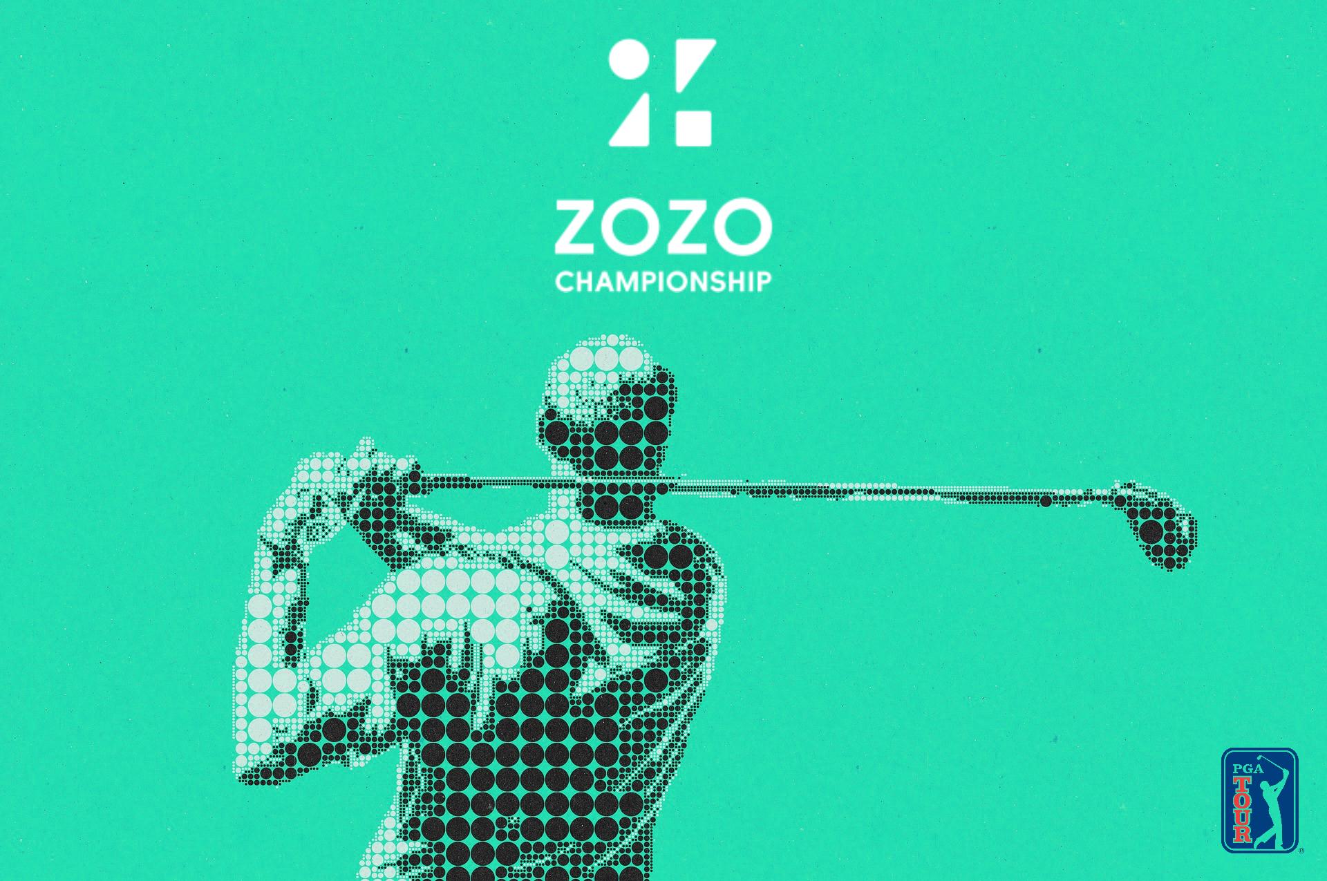 ZOZOチャンピオンシップ2020賞金配分一覧 日本勢トップは松山の28位