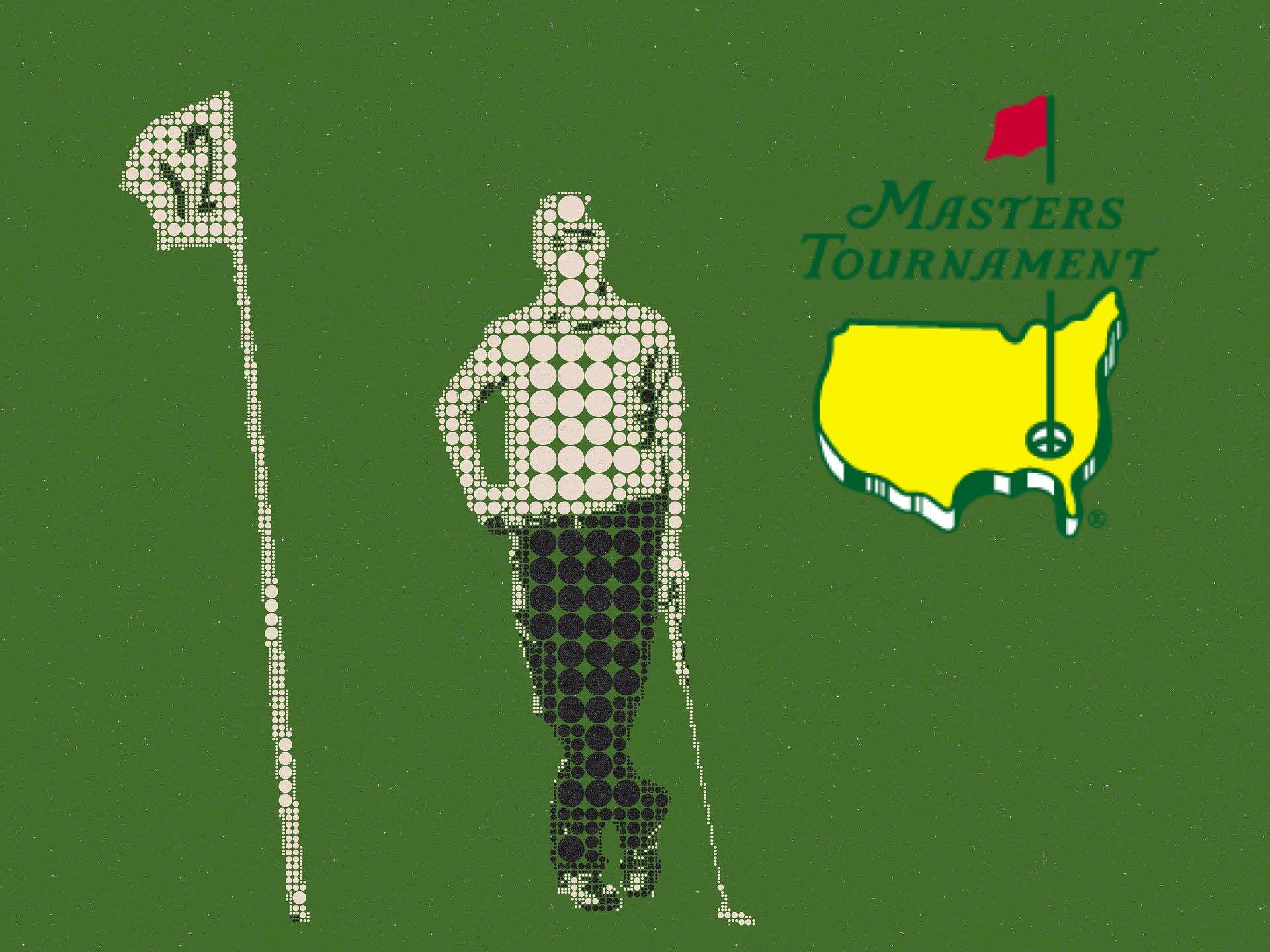 マスターズゴルフ2021の賞金配分一覧 日本人出場選手は?